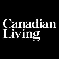 Avatar - Canadian Living Magazine