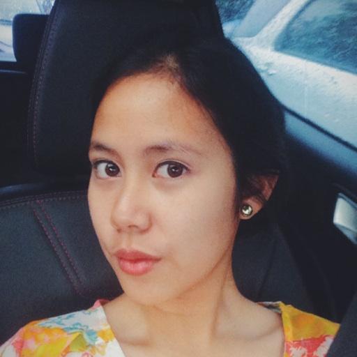 Avatar - Nadya Amalia Busono