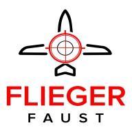 Avatar - Fliegerfaust