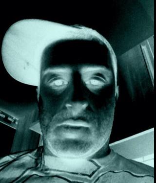 Avatar - Graham Boylan