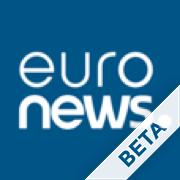 Avatar - Euronews Beta