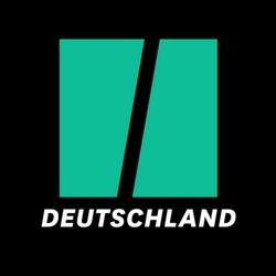 Avatar - HuffPost Deutschland