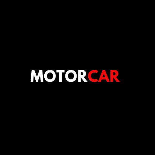 Avatar - Motorcar