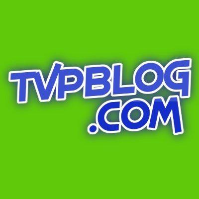 Avatar - TVP BLOG
