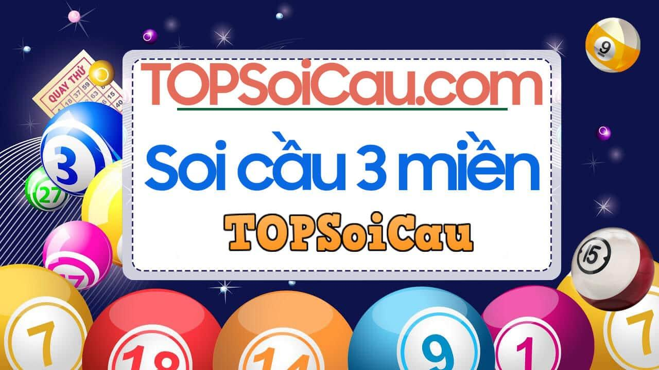 Avatar - TOPSoiCau - SOI CAU MB - MT - MN so 1