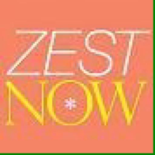 Avatar - ZestNow.com