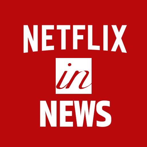 Avatar - Netflix In News