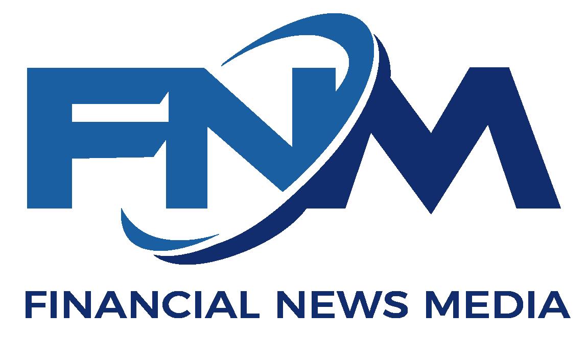 Avatar - FN Media Group