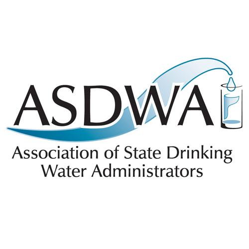 Avatar - ASDWA