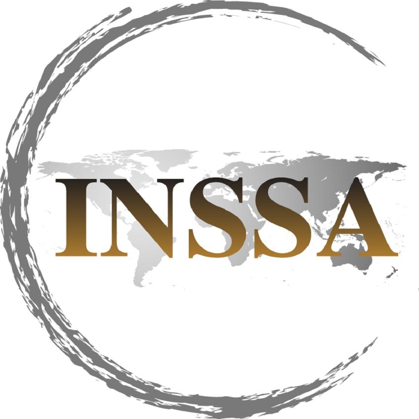 Avatar - INSSA Online