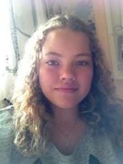 Avatar - Heidi Mäkitalo