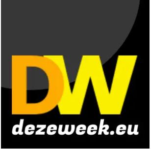Avatar - DEZEWEEK.EU