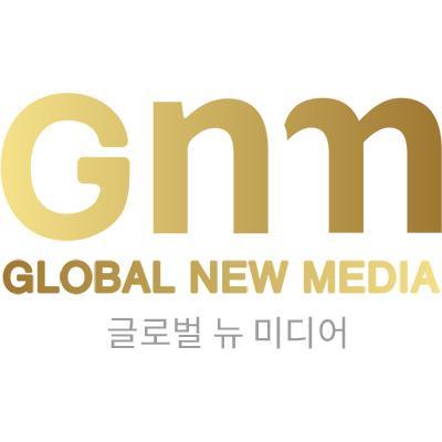Avatar - globalnewmedia