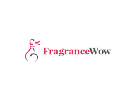 Avatar - Fragrance Wow