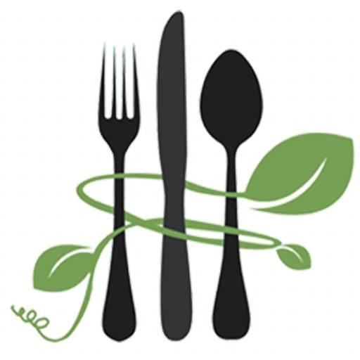 Avatar - Desert Food Feed