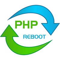 Avatar - PHP Reboot