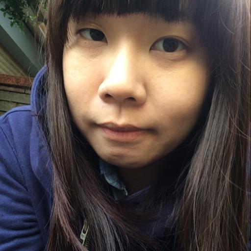 Avatar - Dawn Yu