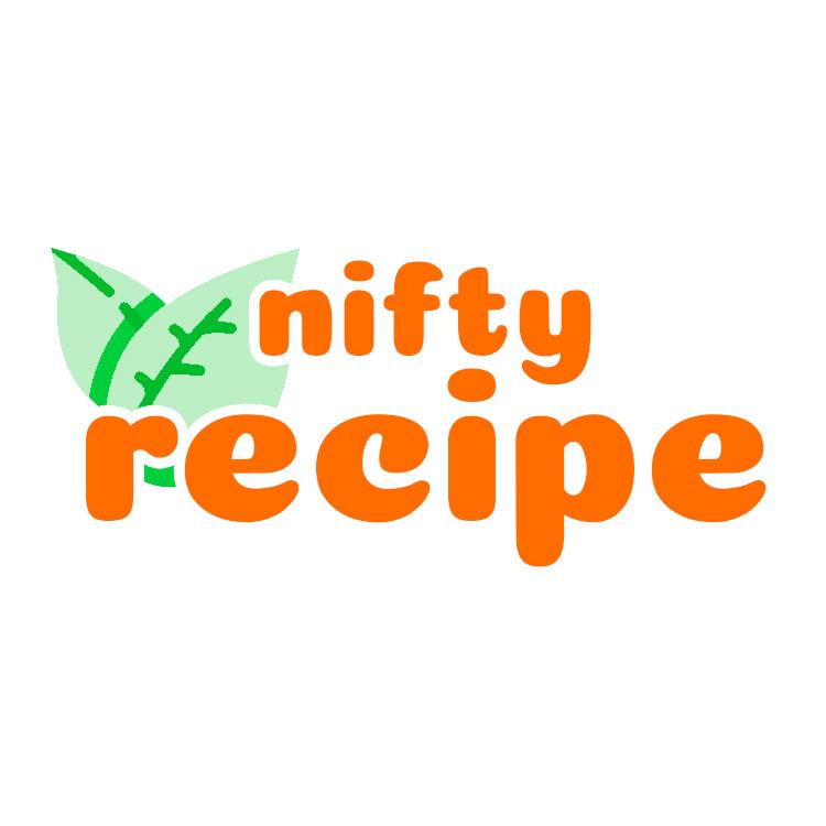 Avatar - NiftyRecipe
