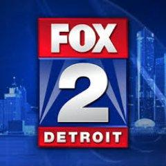 Avatar - FOX 2 Detroit