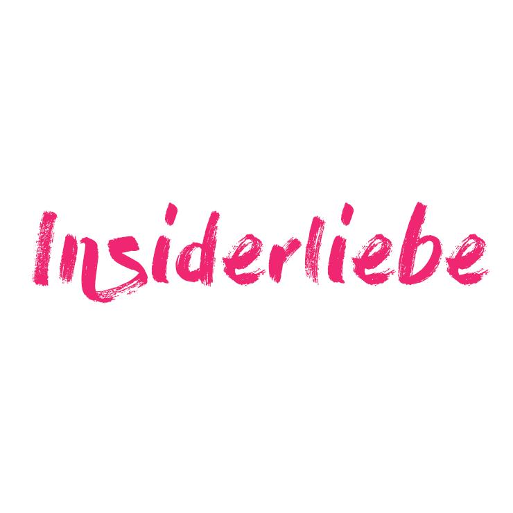 Insiderliebe.com - cover