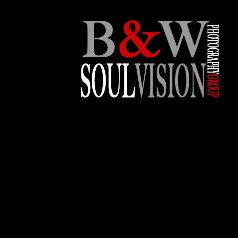Avatar - B&W Soul Vision