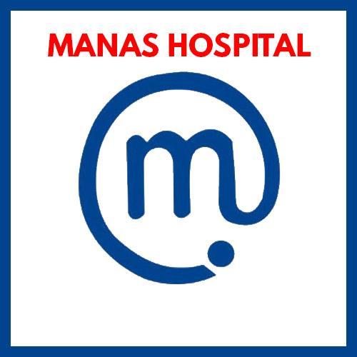Avatar - Manas Hospital