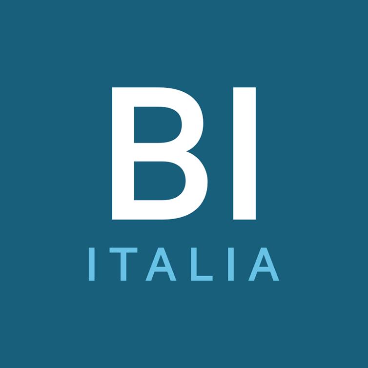 Avatar - Business Insider Italia