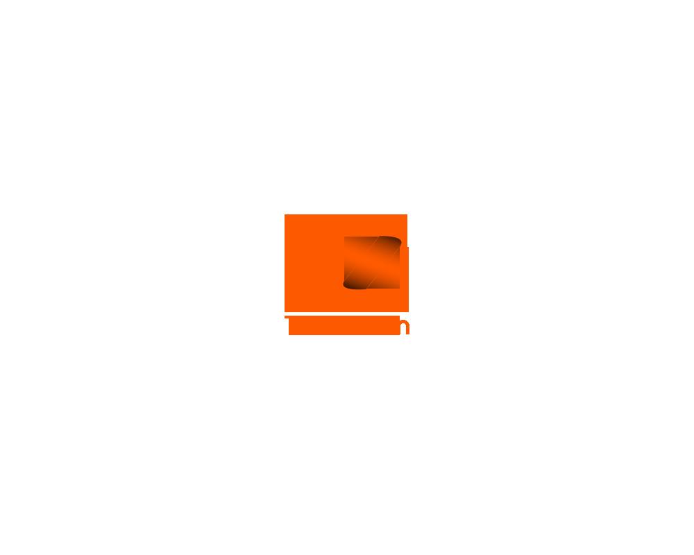 Avatar - TechZoom.it