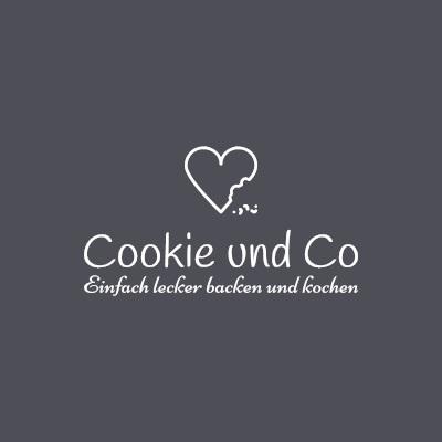 Avatar - Cookie und Co