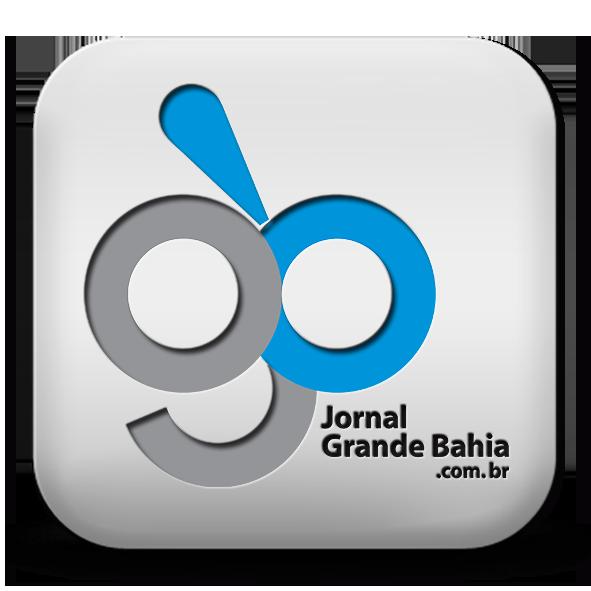 Avatar - Jornal Grande Bahia (JGB)