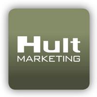Avatar - Hult Marketing