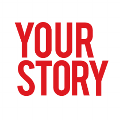 Avatar - YourStory