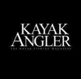 Avatar - KAYAK ANGLER Mag