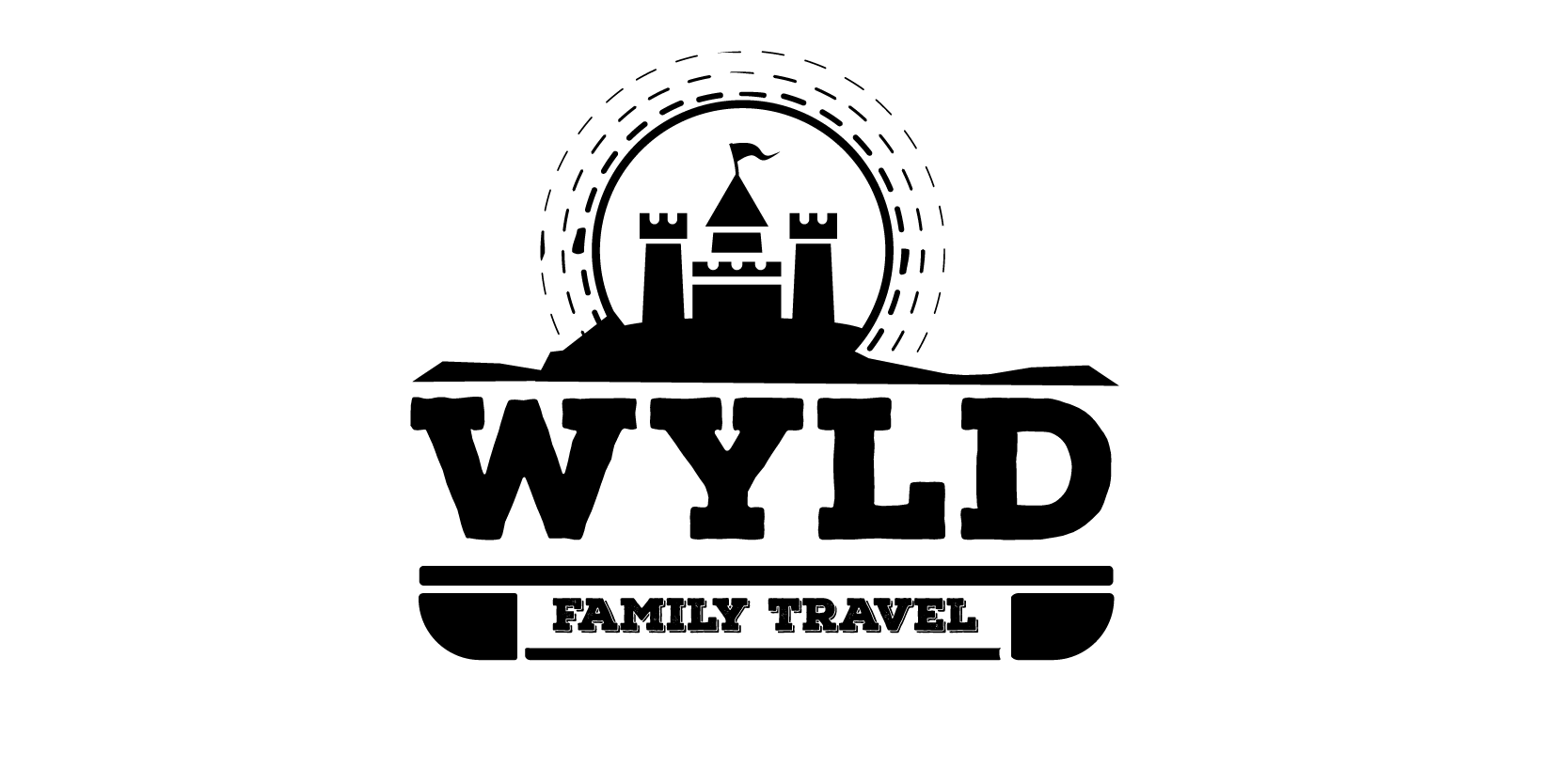 Avatar - Wyld Family Travel