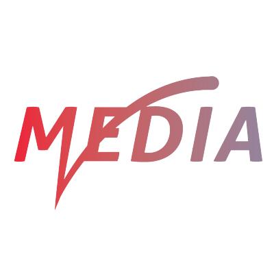 Avatar - Medialeep