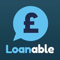 Avatar - Loanable