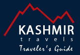 Avatar - Kashmir Travels