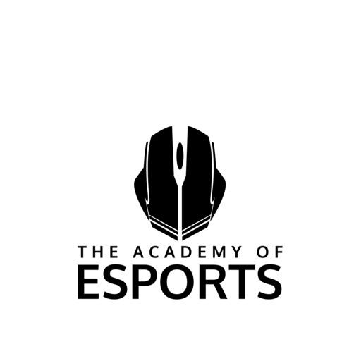 Avatar - The Academy of Esports