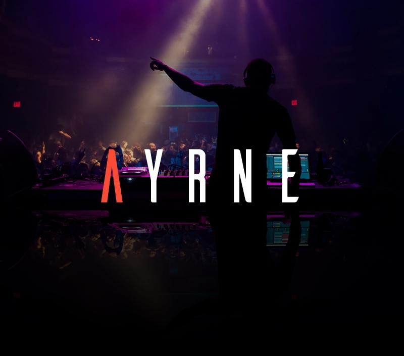 Avatar - Ayrne