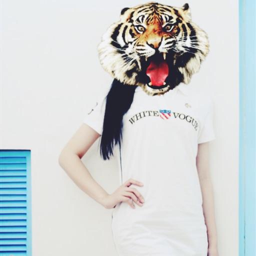 Avatar - Tay泰泰