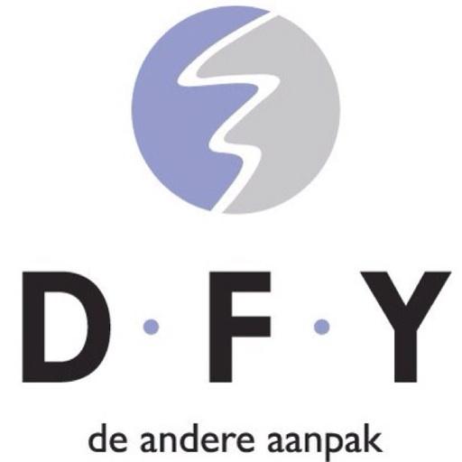 Avatar - ADFYS Montfoort