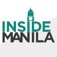 Avatar - Inside Manila