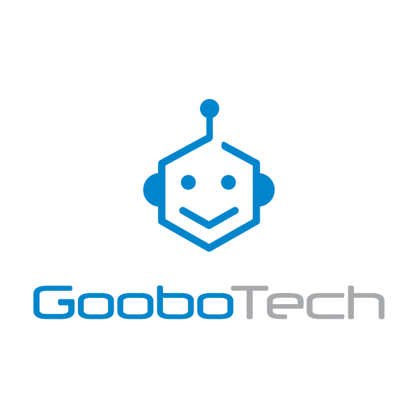 Avatar - Goobotech