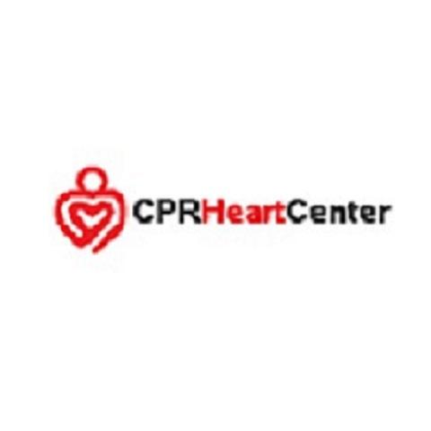Avatar - CPR Heart Center LLC