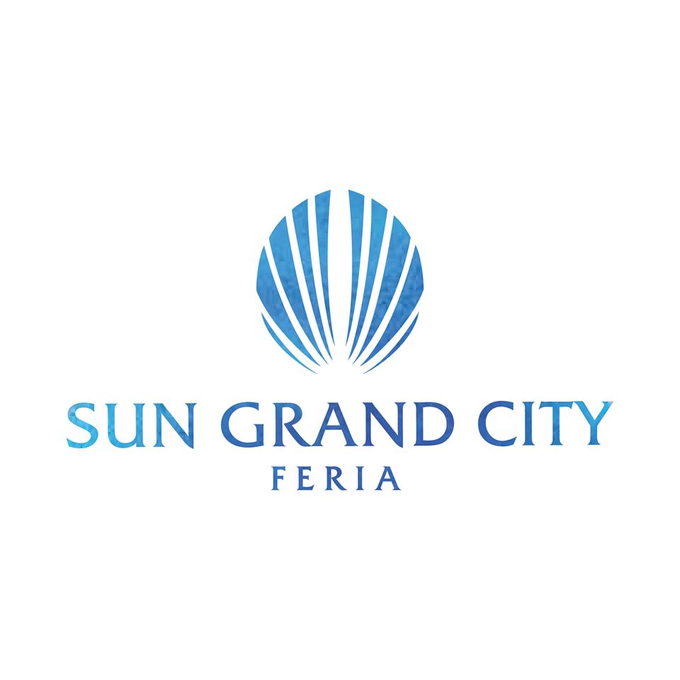 Avatar - Sun Grand City Feria