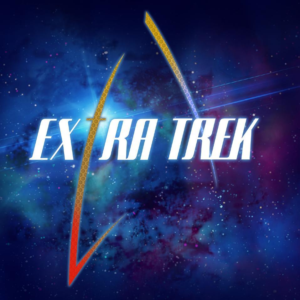 Avatar - Star Trek Italia News - By Extra Trek