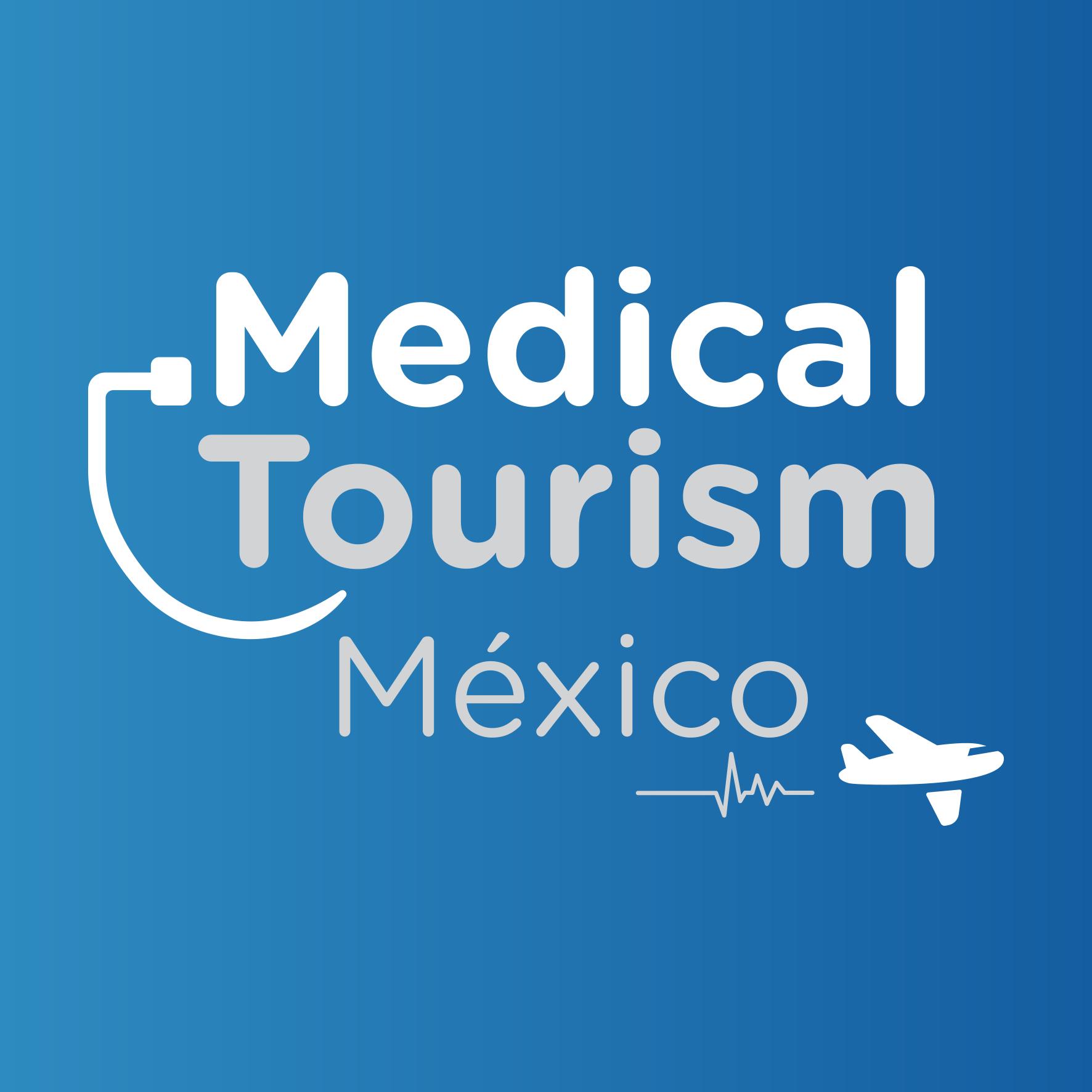 Avatar - Medical Tourism Mexico