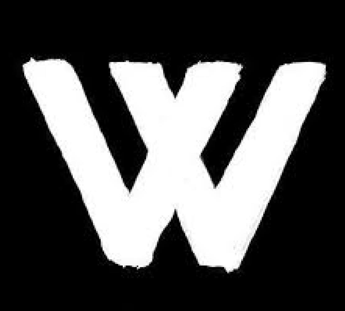 Avatar - Whitelines Snowboard Magazine