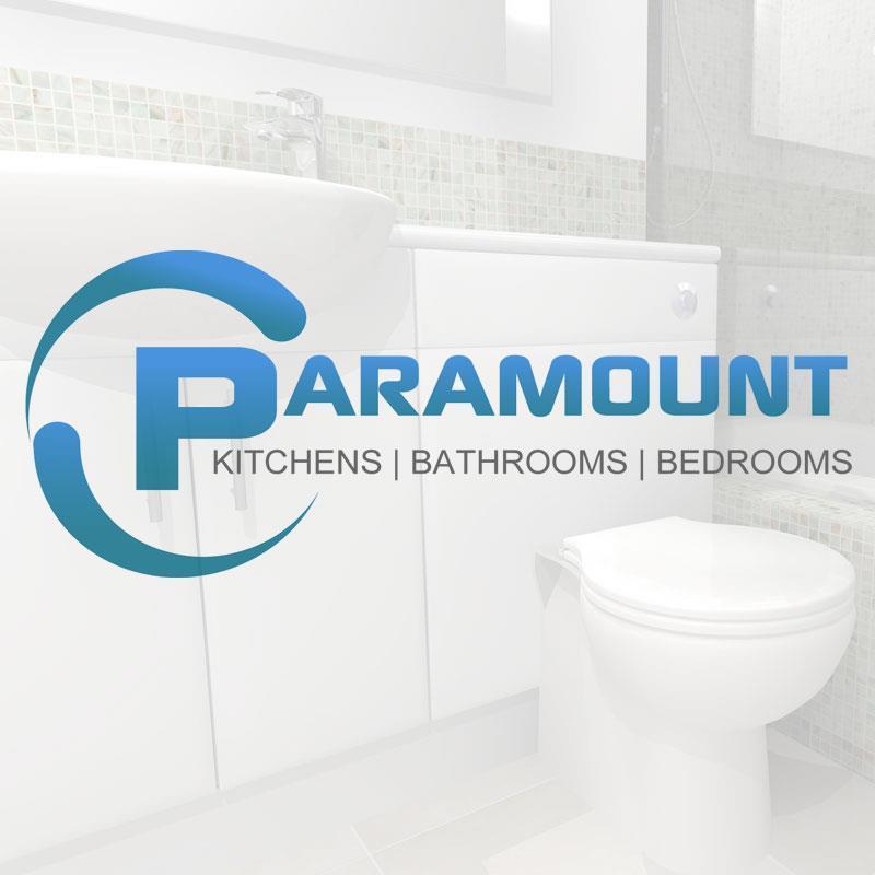 Avatar - Paramount Bathrooms