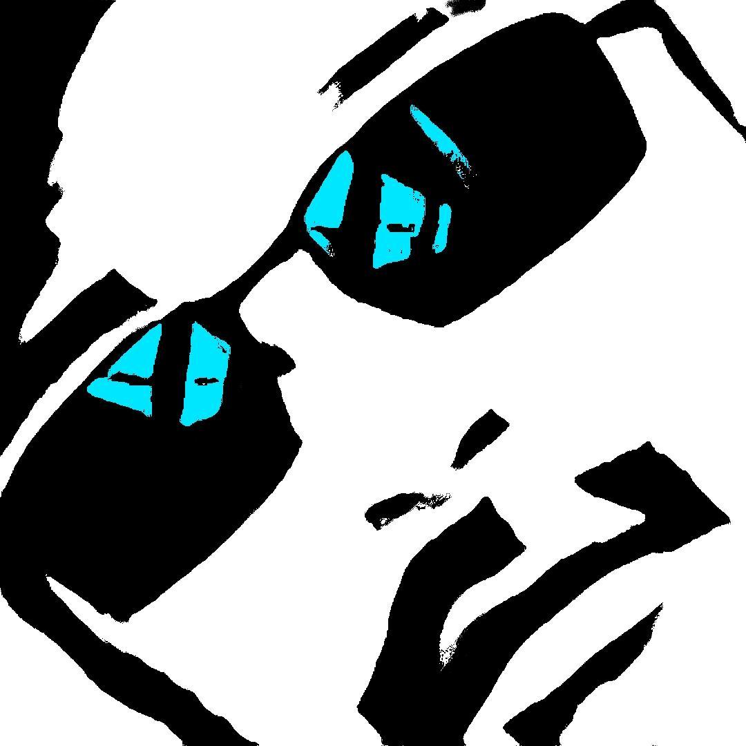 Avatar - Jorge J Takahashi